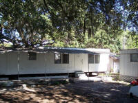 Affordable Mobile Home Rentals - Tampa Florida 2