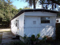 Affordable Mobile Home Rentals - Tampa Florida 3