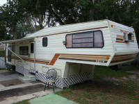 Affordable Mobile Home Rentals