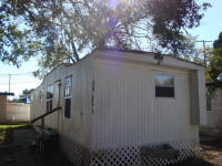 Clewis Mobile Home Park Tampa Fl