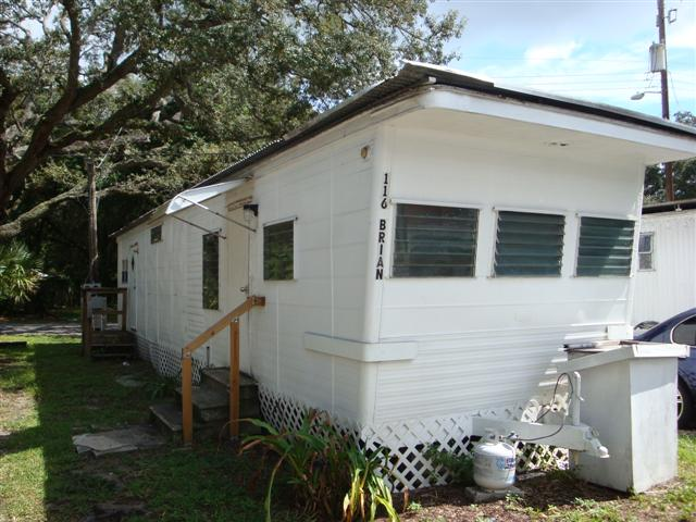 Florida Mobile Homes For Rent In Florida Trailer Home